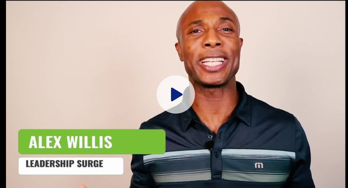 Alex Willis Video