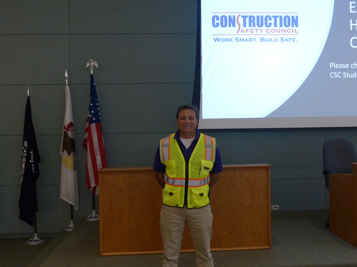 Safety Forum Sep 2020