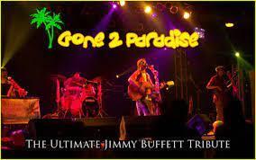 Gone2paradise