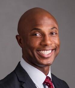 Alex Willis Leadership Surge