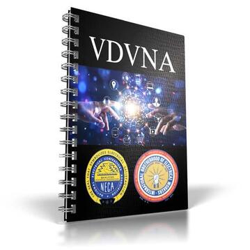 VDVNA Review logo 5 19 2021