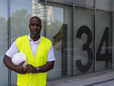 Real progress being made to increase diversity in union apprenticeship programs