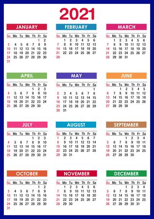ECA 2021 Membership Meeting Schedule