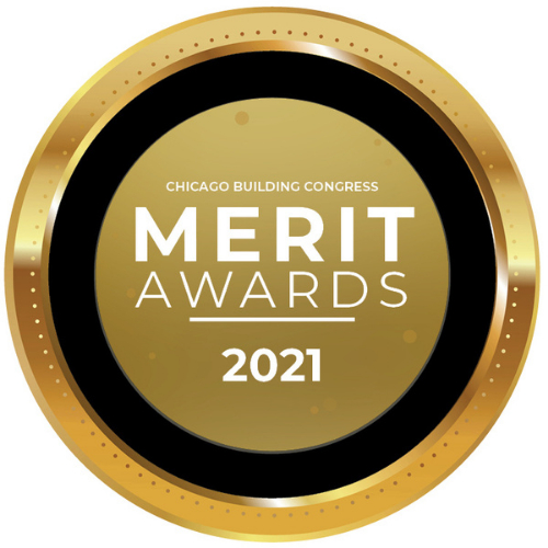 CBC 2021 Merit Awards Application Process Started!