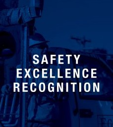 ECA Member Contractors Awarded for Safety Excellence
